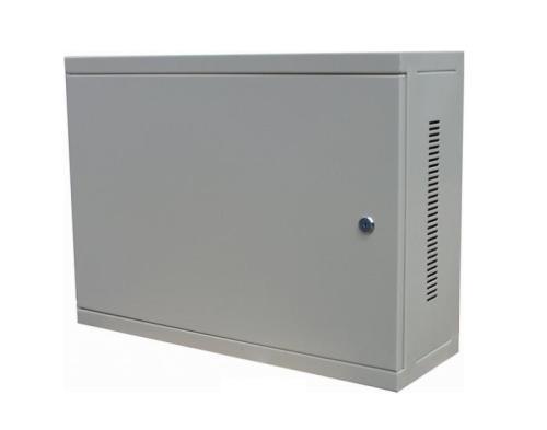 LC-R19-W3U350 - Wiszące szafy teleinformatyczne 19