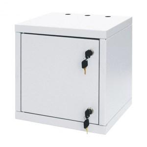 LC-R10-W9U300 - Wiszące szafy teleinformatyczne 10