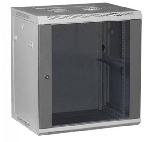 LC-R19-W9U600 GFlex Tango L - Wiszące szafy teleinformatyczne 19