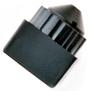 LC-273 Nano - Kamery miniaturowe