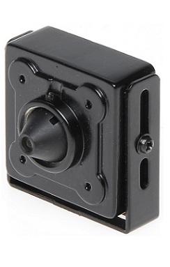 DH-HAC-HUM3201BP-028 - Kamera miniaturowa Full HD - Kamery miniaturowe