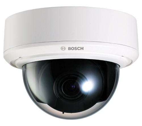 Bosch VDC-242V03-1 - Kamery kopułkowe
