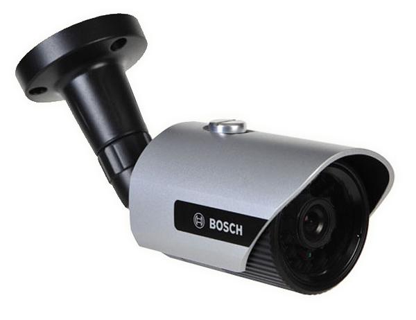 Bosch VTN-4075-V311 - Kamery zintegrowane