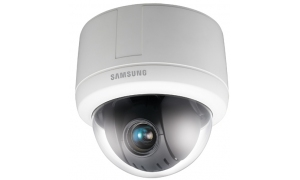 Samsung SCP-3120