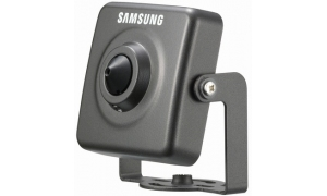 Samsung SCB-3020P