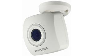 Samsung SCB-2010P