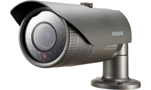 Samsung SCO-2080RHP