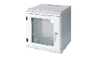 LC-R10-W9U300 drzwi szklane