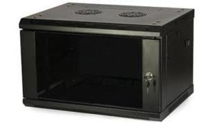 LC-R19-W15U450 GFlex Tango S czarna