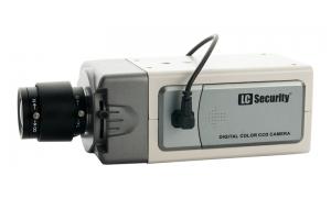 LC-485