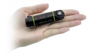 Kamera do modeli RC - LC-575