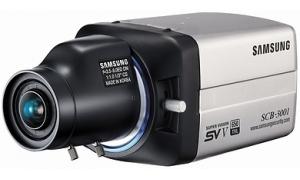 Samsung SCB-3001PH