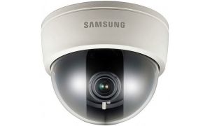 Samsung SCD-2082P