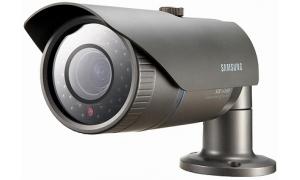 Samsung SCO-2120R
