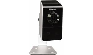 Bosch VPC-1055-F210
