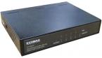 EDIMAX ES-5804PH