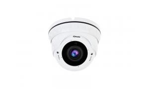 LC-4C.5231 W - Zewnętrzna kamera megapikselowa 5 Mpx